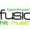 点击获取Fusion FM