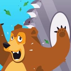 Activities of Honey Crush: Bear Adventure