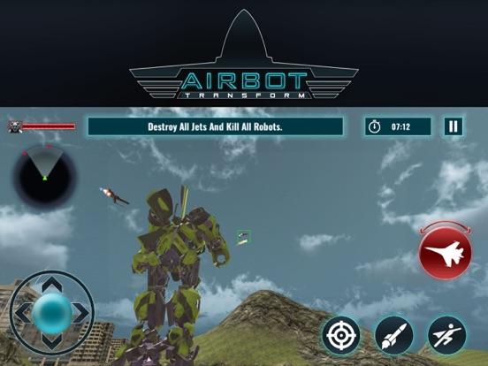 War Robot Battle Simulator | App Price Drops