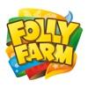 FollyFarm