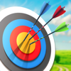 Archery Champ - Bow&Arrow King - Guiyang Suji Zhuoran Media Co., Ltd.