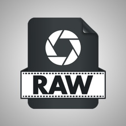 Raw! Photo DNG Camera