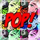 ポップラジオ icon