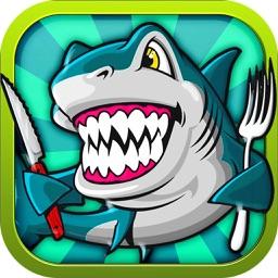 捕鱼 - 捕鱼电玩城