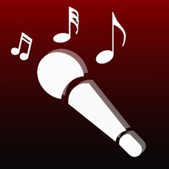 Karaoke Music - Sing, Record, Save on Microphone on the App