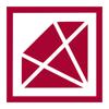 Kathrein Privatbank Aktiengesellschaft - Kathrein mobile banking  artwork