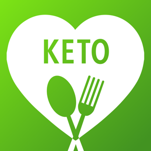 Keto Diet Calculator ios app