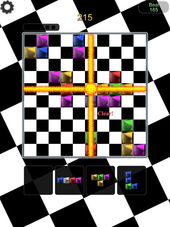 https://is5-ssl.mzstatic.com/image/thumb/Purple128/v4/36/ef/0a/36ef0a09-22ac-474e-dd23-a6a39acc4d80/source/576x768bb.jpg