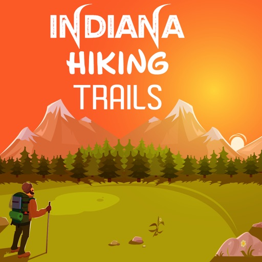Indiana Hiking Trails