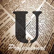 Unjumble Pro app review