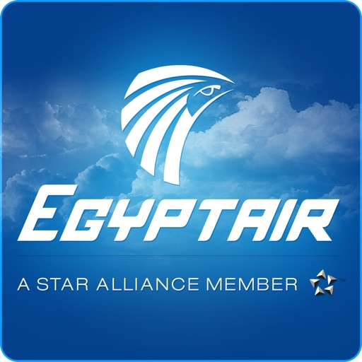 EGYPTAIR HD