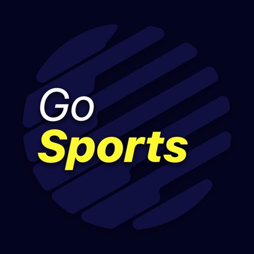 Go Sports News