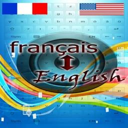 Français Anglais Formateur