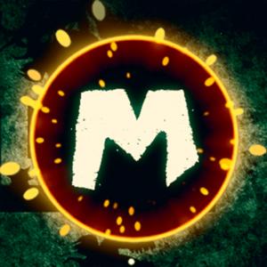 Mind Blox - Connection Puzzle - Games app