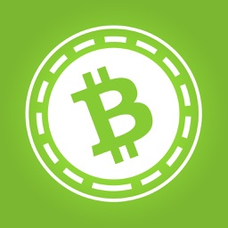 Crypto Currency - Live Bitcoin Market Price & News