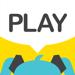 119.PLAY - 玩具控