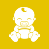 Babycare Tracker: Baby Journal