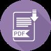 PDFResolution