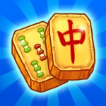Hack Mahjong Treasure Quest