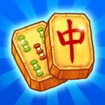 Hack Mahjong Treasure Quest