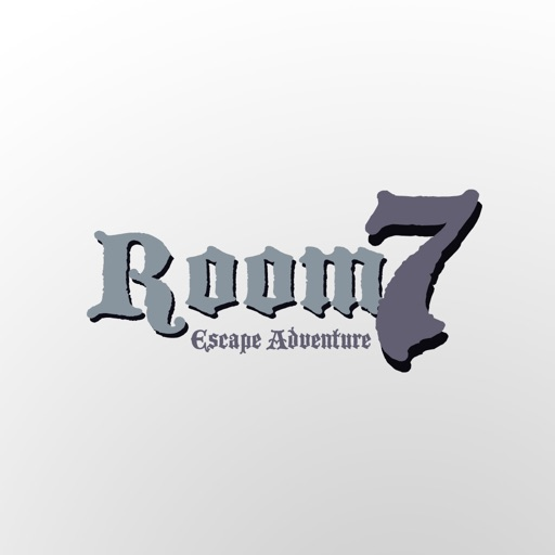 Room 7 - Escape Adventure