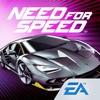 Need for Speed:(《极品飞车:无极限赛车》)