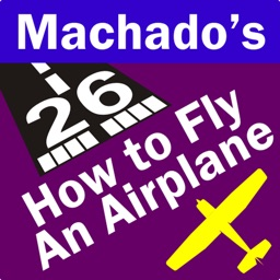 Rod's How to Fly Handbook