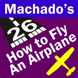 Rod's How to Fly Handbook