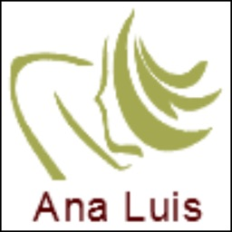 Ana Luis Salon & Day Spa