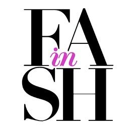 inFASH-Fashion,Rewards & Style