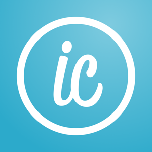 The Inner Circle – Fine Dating ios app