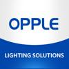 OPPLE Lighting Solution