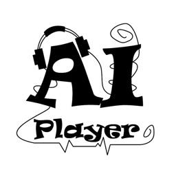 AIPlayer