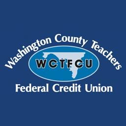WCTFCU Mobile Banking