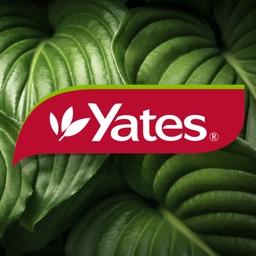 Yates My Garden