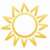 Heat Index Calculator