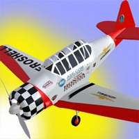 Codes for Absolute RC Plane Simulator Hack