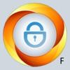 智能门锁-F