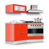 3D Küchenplaner für IKEA