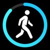 StepsApp Podómetro