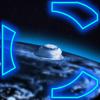 Radzone : The Nuclear War Game