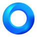 安全浏览器 - 极速浏览器 & 高速浏览器