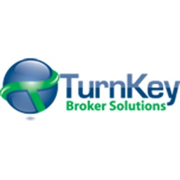 TurnKey Broker