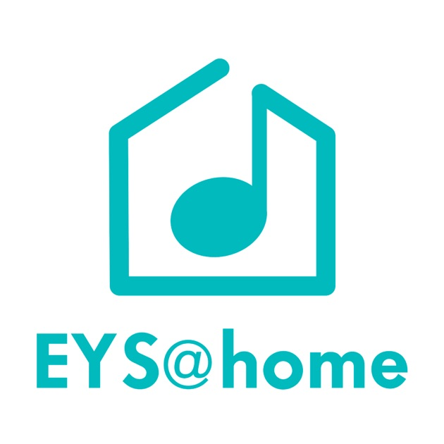 Eys home on the app store for Home source store