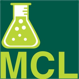MCL Mobile for iPad