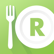 Restaurantcom app review
