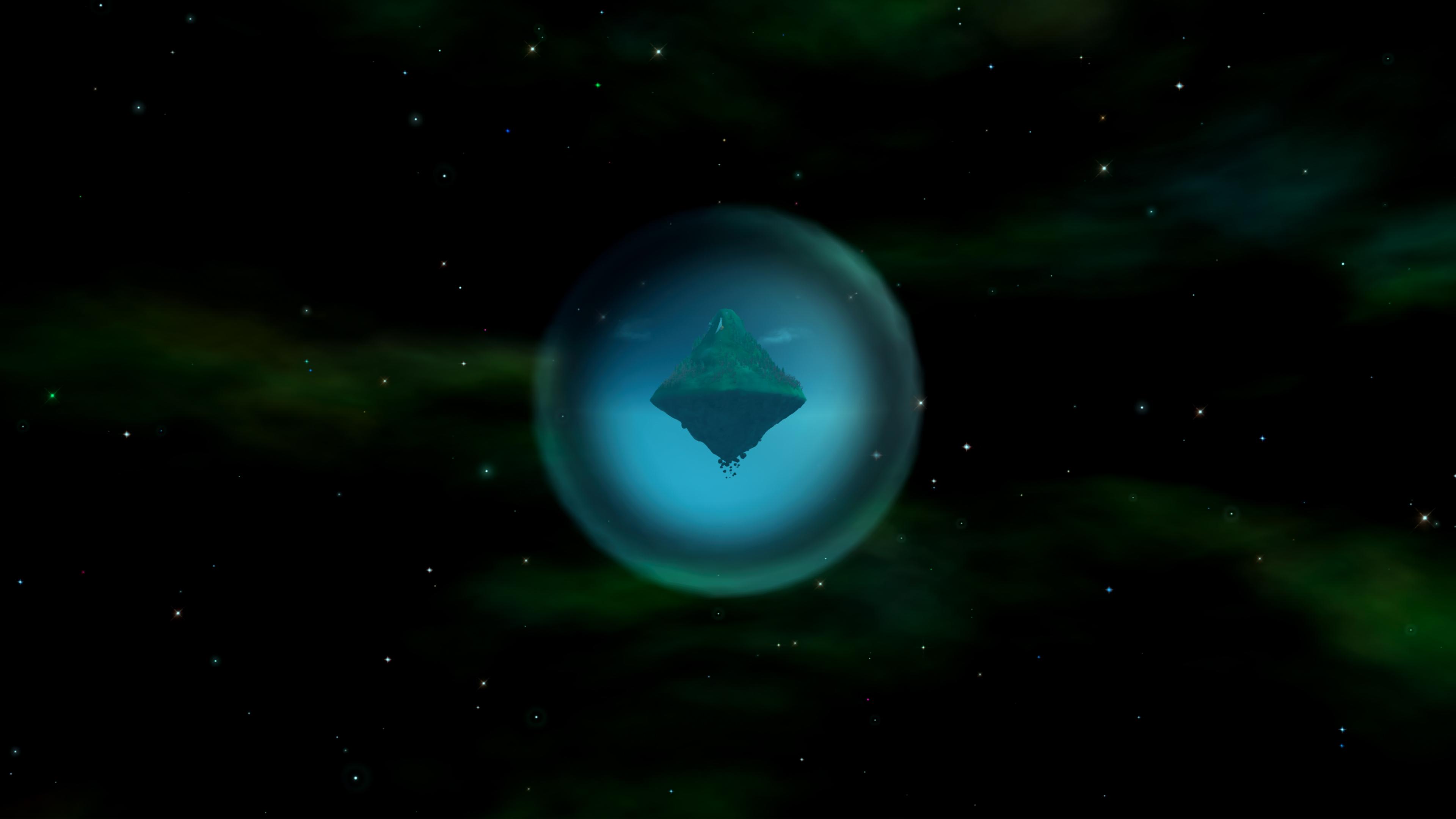 Mountain screenshot 16