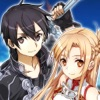 SWORD ART ONLINE:Memory Defrag Reviews