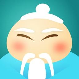 HelloChinese - Learn Chinese Mandarin