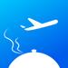 飞客茶馆-常旅客信用卡旅行攻略社区